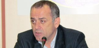 Йордан Арабаджиев
