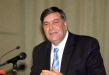 проф. Здравко Попов