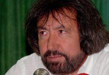 Николай Банев