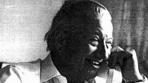 Иван Иванов Митев