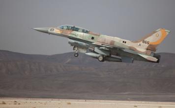 F-16, Ф-16, самолети, изтребители
