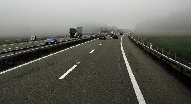 645d96fef06 По Северната тангента колите ще пътуват без винетка