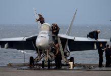 самолети, катастрофа, Япония