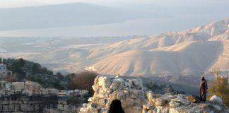 Сирия, джихадисти, кюрди
