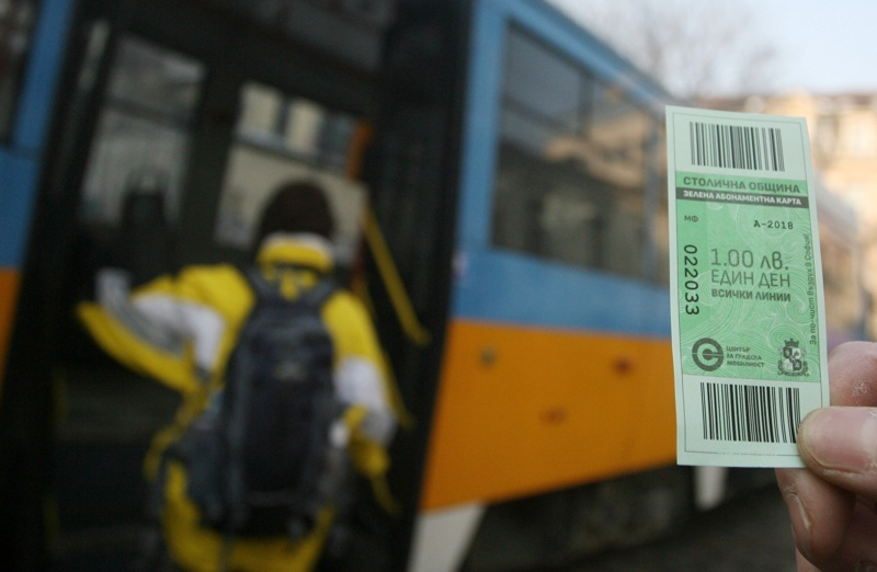 Дишай, протест, СОС, зелен билет