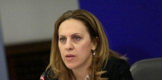Марияна Николова