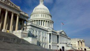 Конгрес, САЩ, правителство