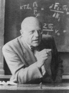 Иван Странски