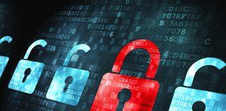 лични данни, киберсигурност, дезертьори