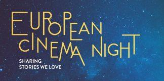 Нощ на европейското кино