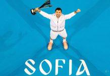 Sofia Open, тенис, турнир