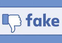 предизборни новини фейсбук, гугъл, фалшивите новини
