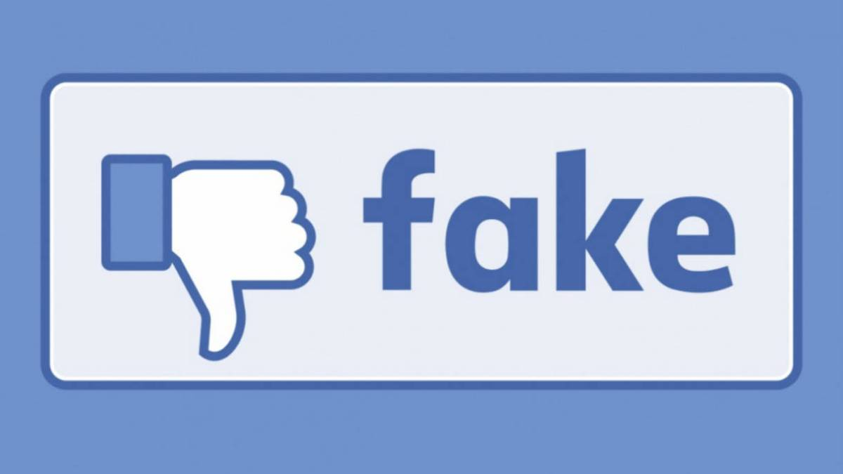 фейсбук, гугъл, фалшивите новини