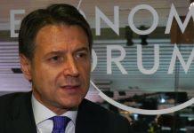 Италианският кабинет подава оставка