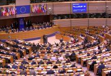 европарламента