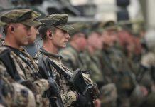 германска армия