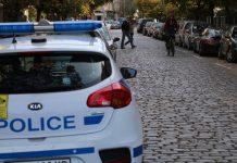 полиция, акция, РУ