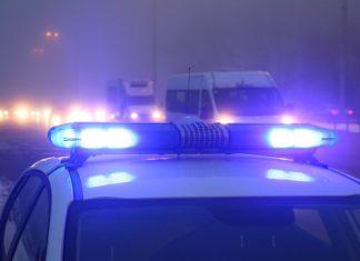 полиция, Костенец