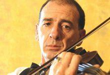 Димитър Маринов