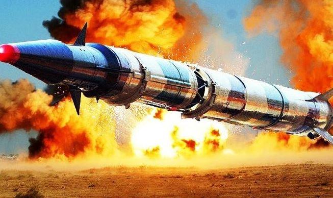 https://debati.bg/wp-content/uploads/2019/01/Missile_warhead.jpg