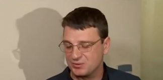 Александър Ваклин
