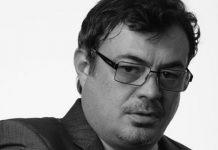 Иван Ласкин