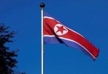 Северна Корея, Италия, дипломат