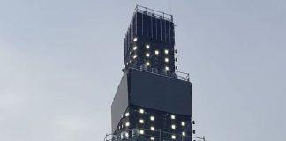 Пловдив, кулата