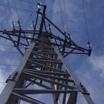 тока, електричество рекорд