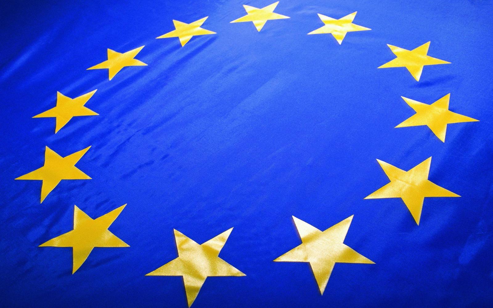 ЕС, Румъния, председателството
