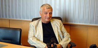 Иван Игов
