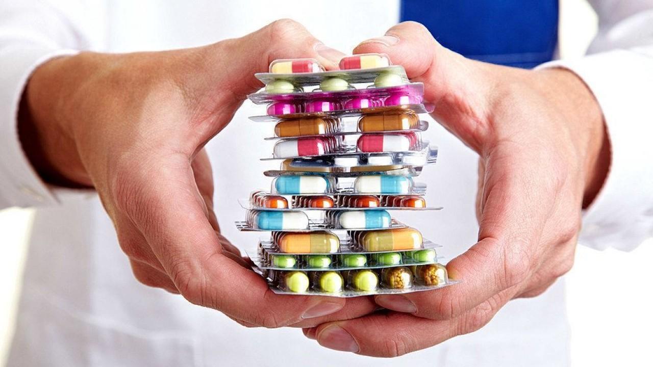 фармацевтите, аптека. лекарства