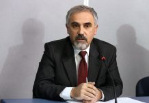 Любомир Кючуков