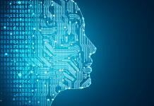 изкуствен интелект, имейл, роботите