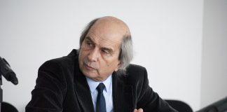 проф. Михаил Неделчев