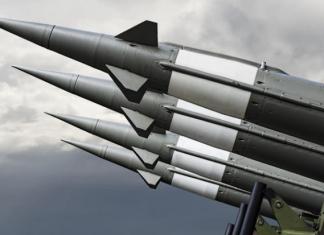 ракети