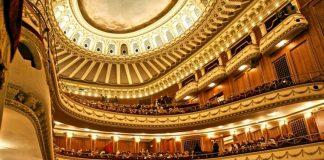 Софийската опера