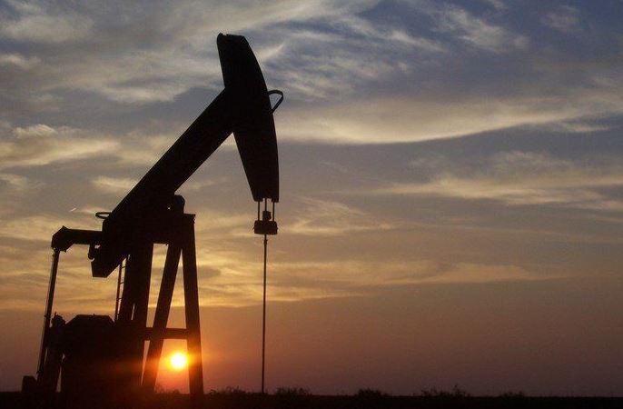 петрол, Венецуела