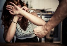 домашно насилие, жени, убийствата