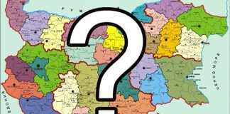 българи, България, население