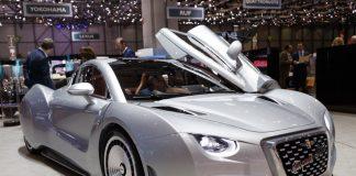 изложение, коли, Женева
