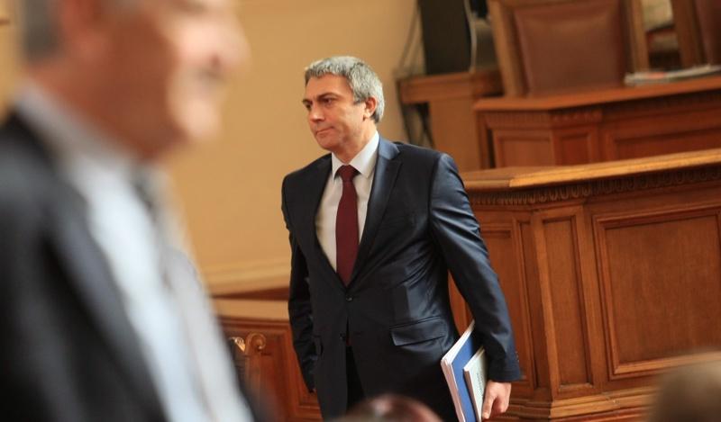 Мустафа Карадайъ, Марешки