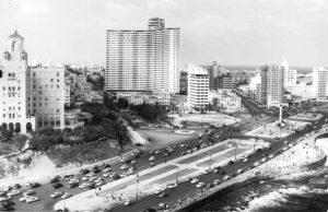 Хавана, Куба