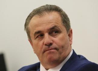 Панайот Рейзи, Созопол