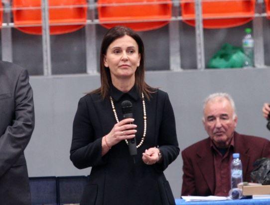 Ваня Колева