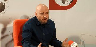 Доц. Петър Чолаков