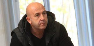 Богдан Милчев