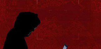 тероризъм, платформи, онлайн, интернет