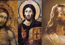 тримата месии