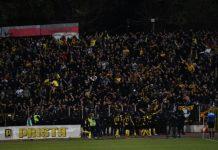 ЦСКА, Ботев Пловдив, футбол